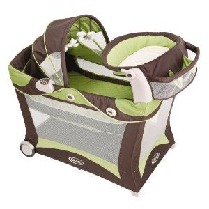 Pack N Play With Bassinet And Changing Table 148 Pack N Play Pack Play Baby Play Yard