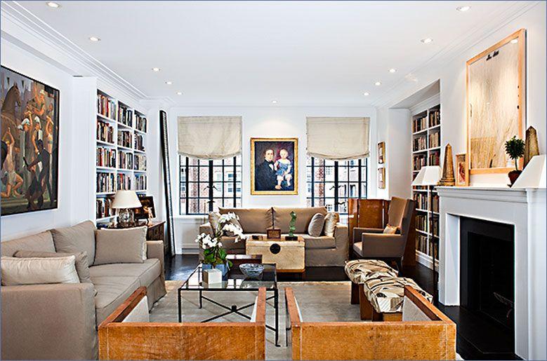 Great Elissa Grayer Interior Design U2022 Westchester County Interior Design, NYC Interior  Design And Connecticut Interior
