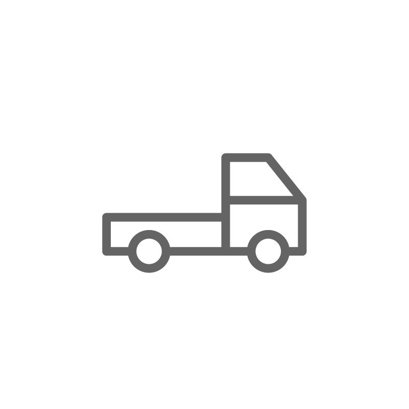 Lorry Transport Truck Freight Icon Download On Iconfinder Lorry Icon Trucks