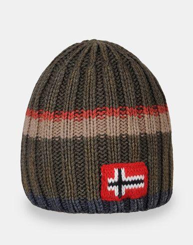 ddfb6da277a Hat Men - Hats