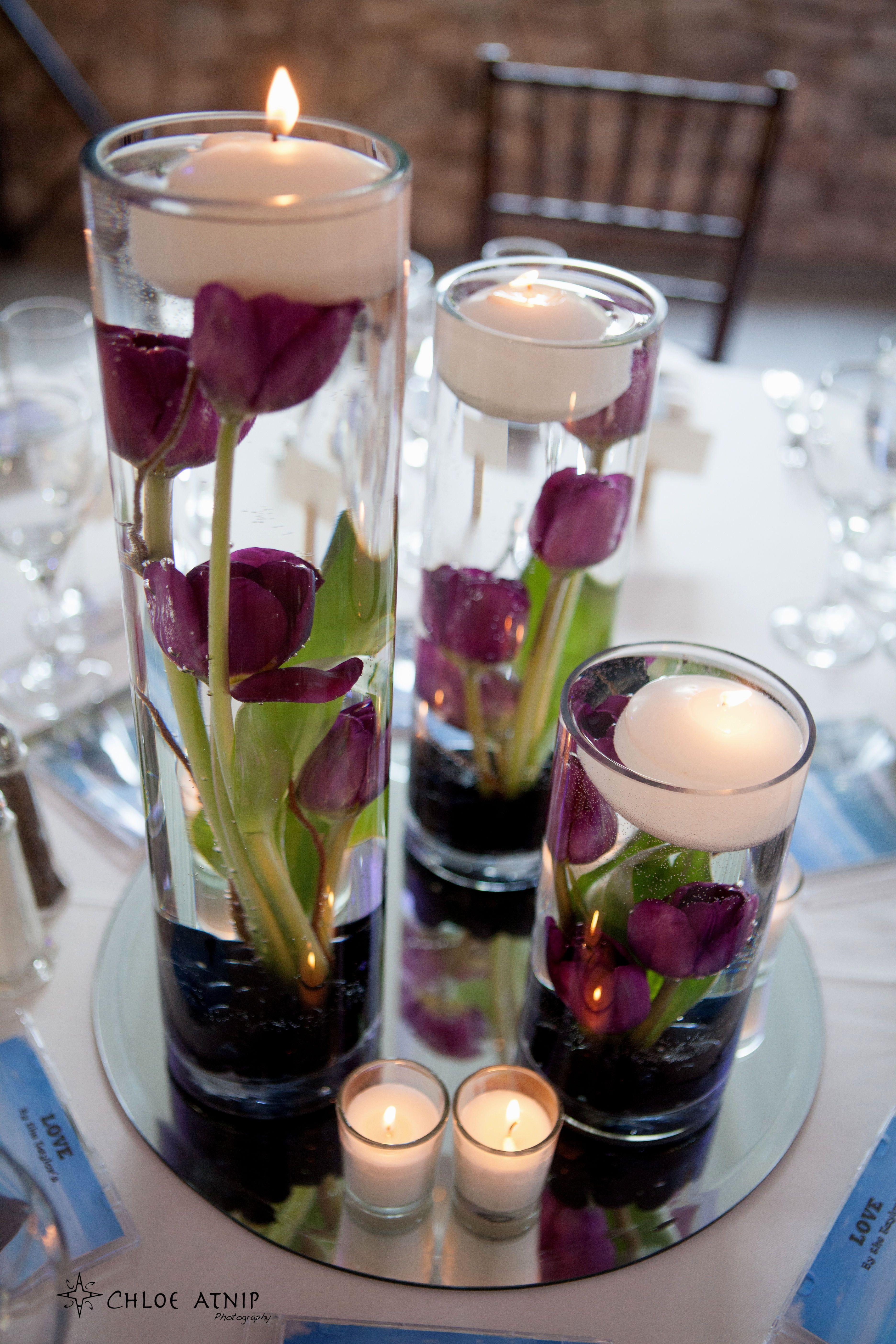 Simple Elegant Flower Arrangements Centerpiece Archives