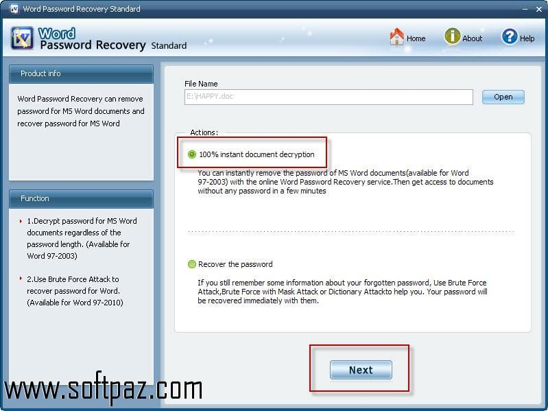 how to remove password from excel file 2007