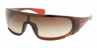 08862fcecd Prada SPS03M Sunglasses Color 4AN6S1 « Impulse Clothes