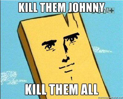 Lol Plank From Edd Ed Eddy Edd Three Best Friends Ed Edd N Eddy