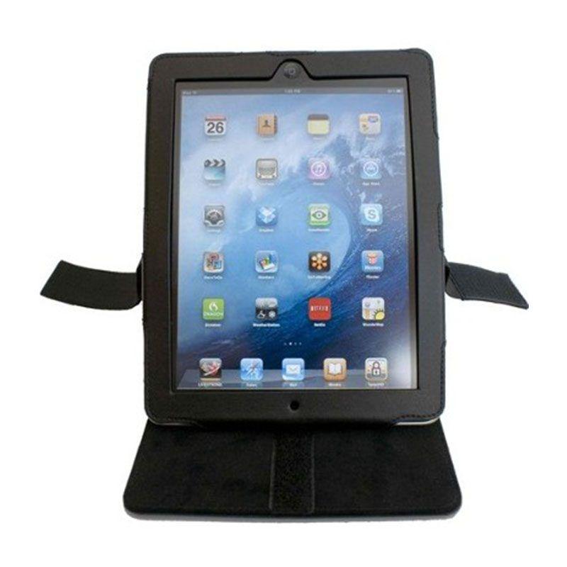 c97fb3e4863 Genesis iPad Case