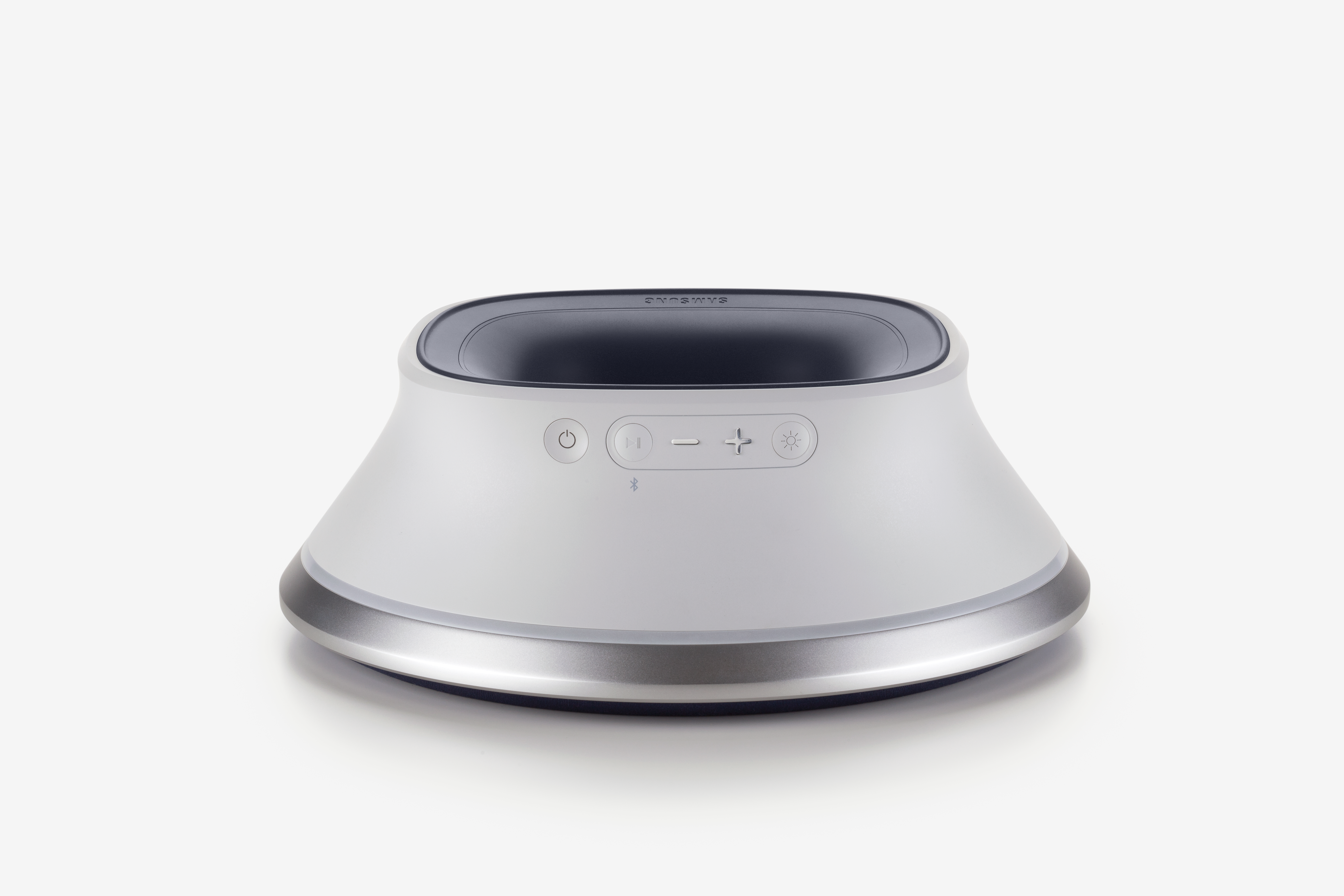Eclipse Sound designed by BKID Eclipse Speaker Sound Speaker