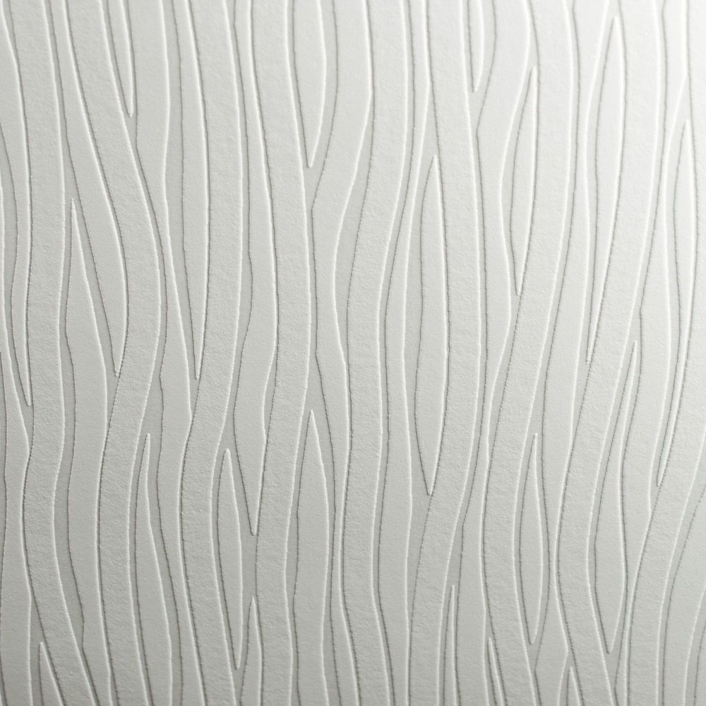 Paintable wallpaper home depot canada wallpaper home for Home depot wallpaper
