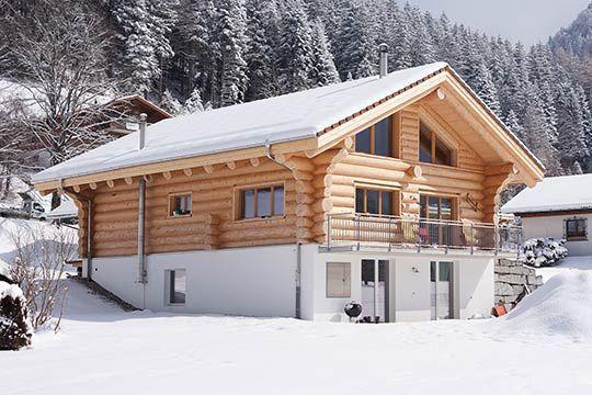 unsere bauunternehmer bauen ihr traumhaus bezahlbar in ganz europa mehr info bitte. Black Bedroom Furniture Sets. Home Design Ideas