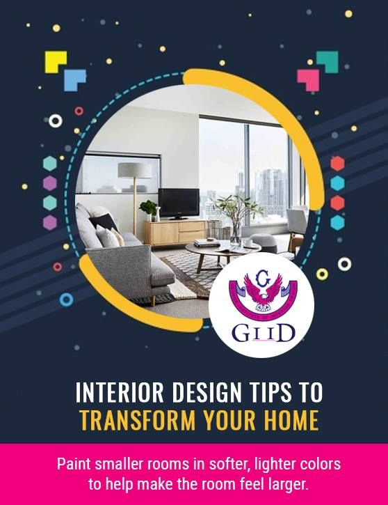 Learn the techniques and skills required to succeed in interior design industry start your career on right note know more call or also george institute of giidindia pinterest rh