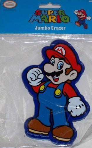 Mario Bros Coloring   Super Mario Bros  Free Coloring Pages   Kids   500x313