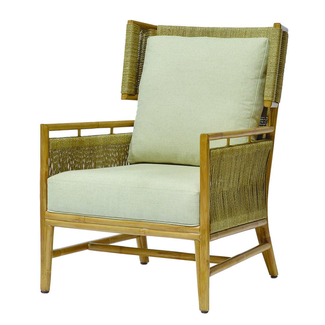 Owen lounge chair armchair chair elegant furniture pinterest