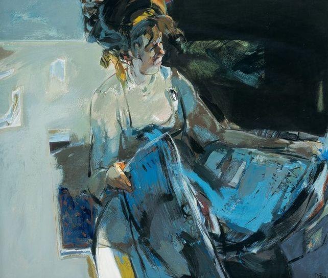 Obras de Piet Peere