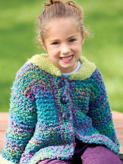 Babies Childrens Knitting Childrens Clothing Knitting Patterns