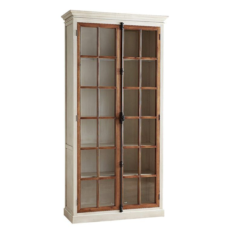 null in 2020 | Tall cabinet, Tall cabinet storage, Cabinet