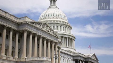 Senate Dems Rebuff Obama Measure — Block Fast Track Trade Authority - Breitbart