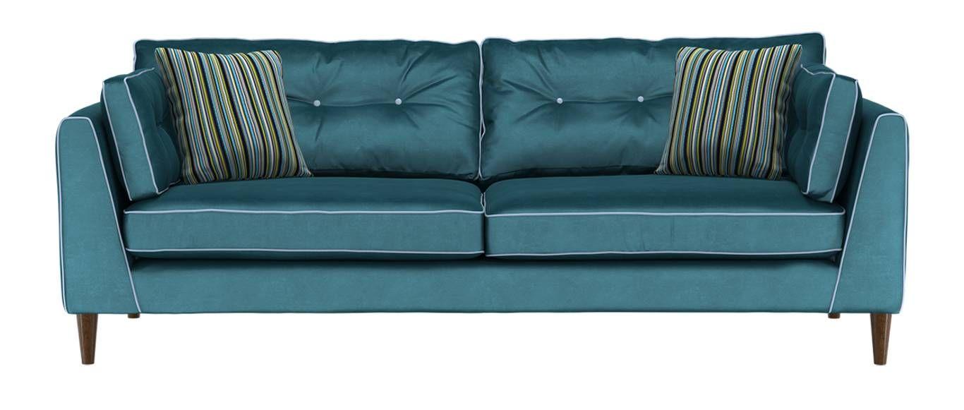 cricket fabric sofa range sofology sofas pinterest sofa rh pinterest com