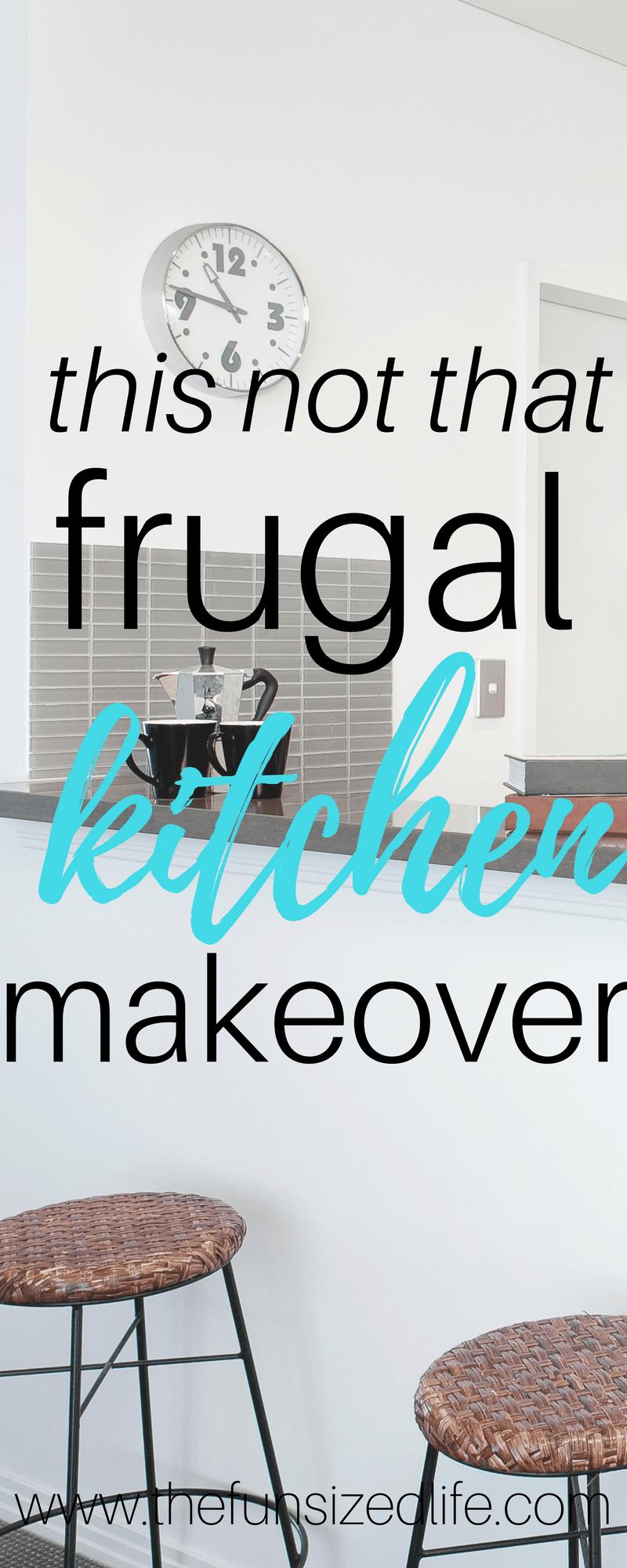 blender, kitchen essentials, minimalist kitchen, kitchen gadgets ...