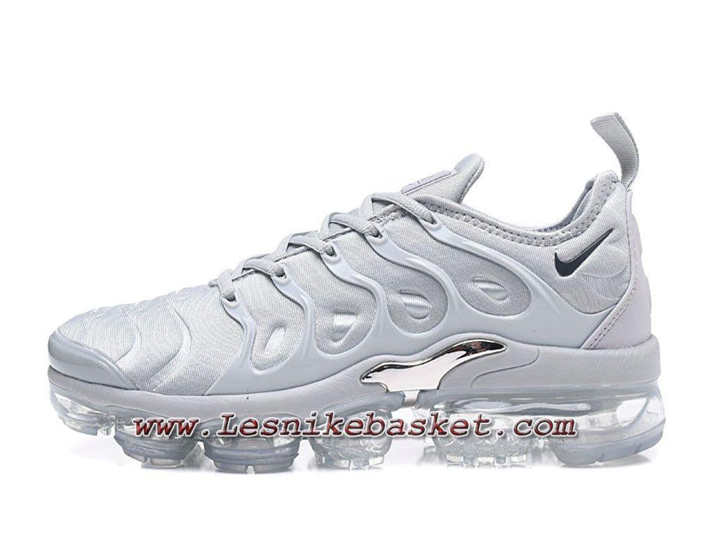 air vapormax plus chaussure de running