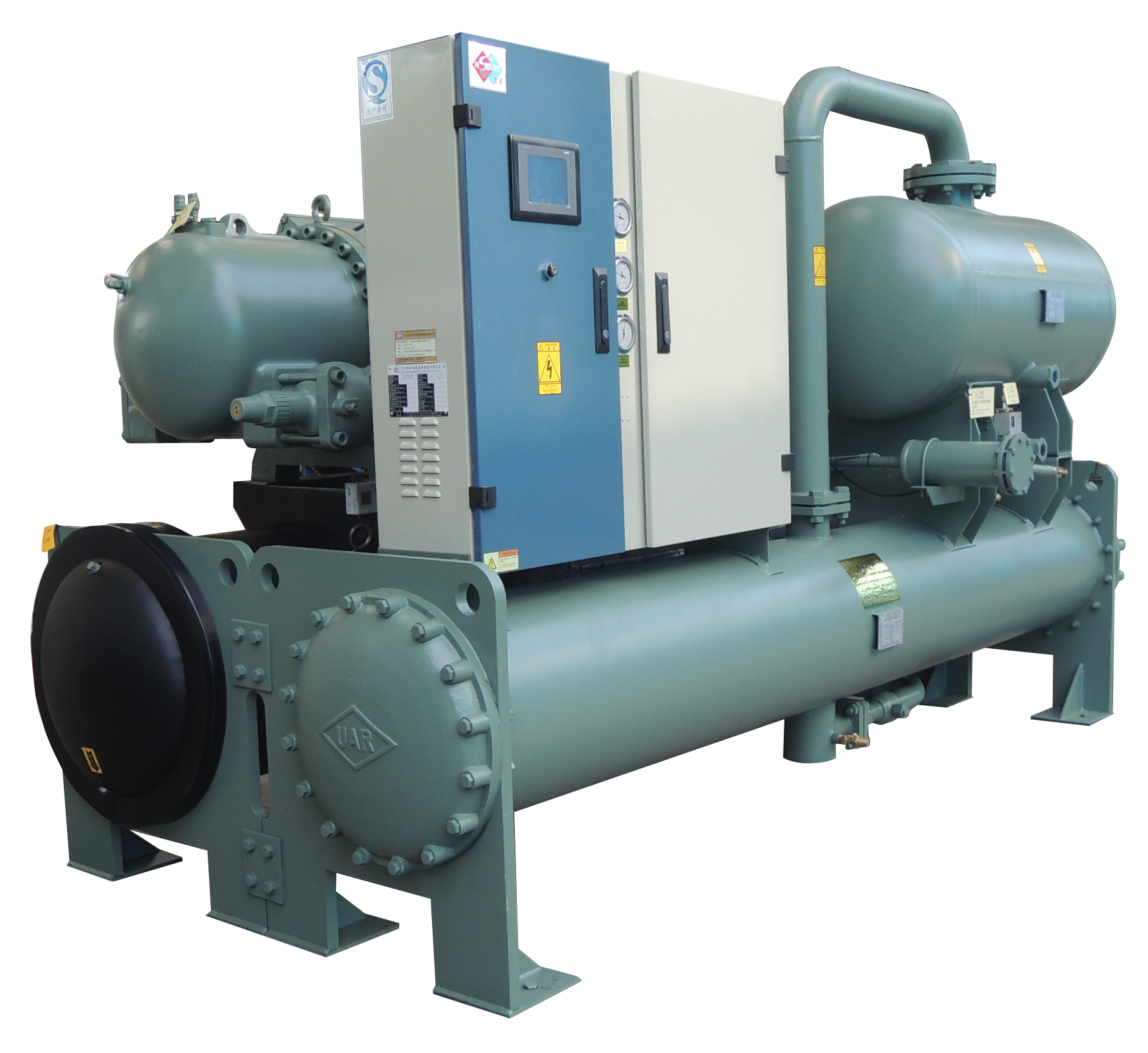 59b4122fe3fdae52eba480b2a3918a0e remote control trane water cooled centrifugal chiller just air  at bayanpartner.co