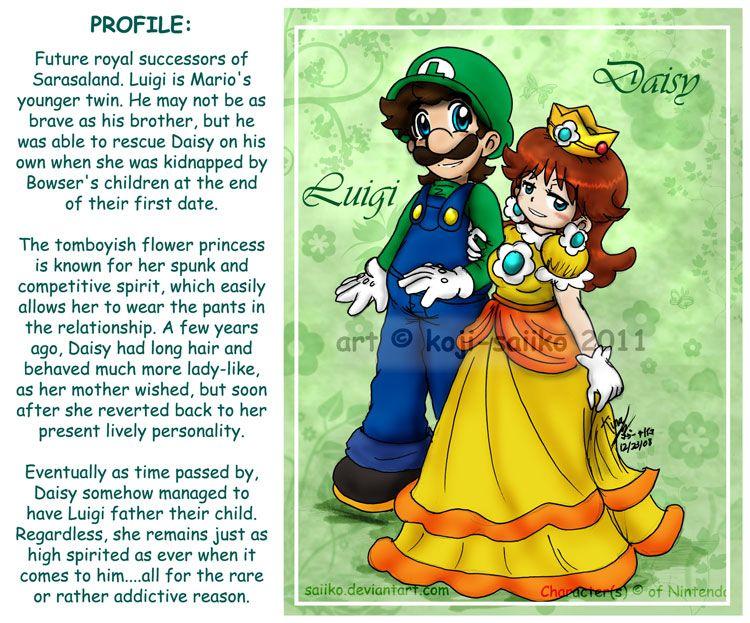 Reino Sarasaland Buscar Con Google Mario Bros Fondos Mario