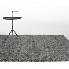 Teppich Hay peas teppich hay einrichten design de things i like