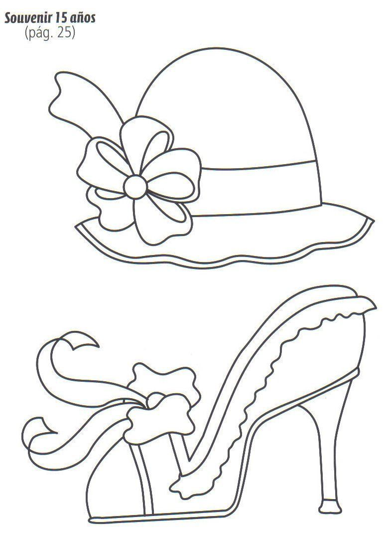 Free Applique Patterns | This looks like a good candidate for an