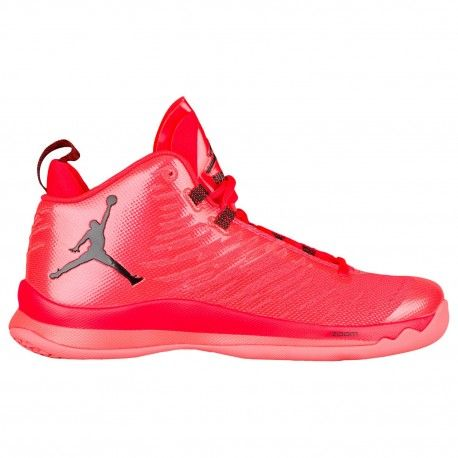 promo code bc54f 34dba Fly 5 - Men sThe generation of the world s most explosive shoe.  89.99   RostelecomCup2017  sneakerhead  worldstar  streetwear  kickslgy  jordans   jordan