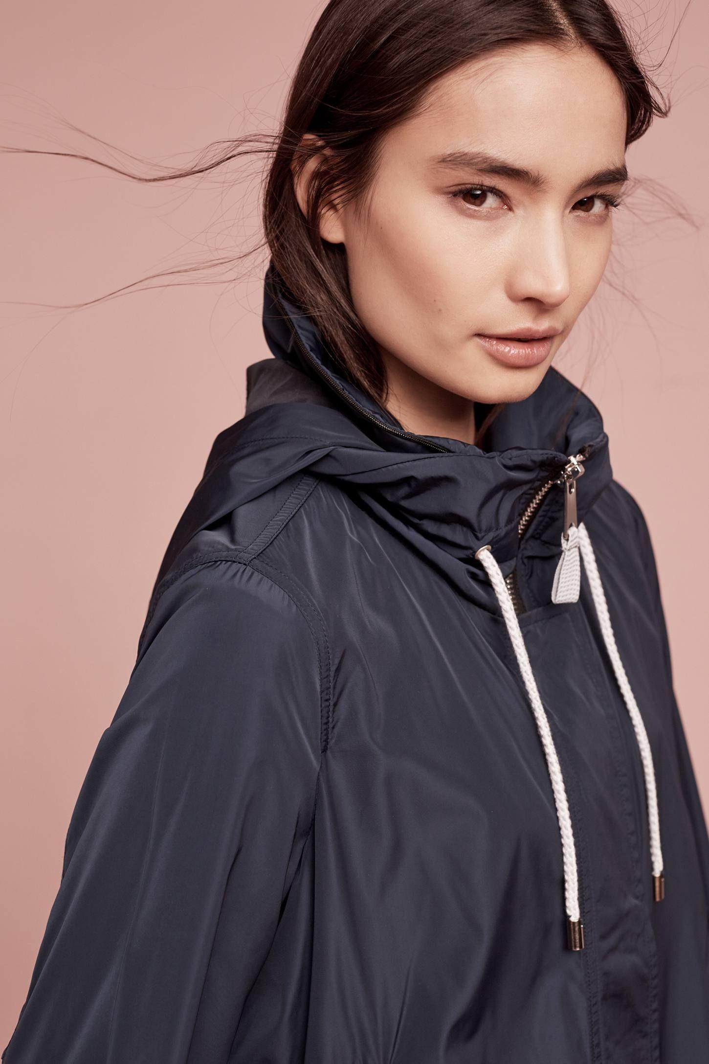 April Showers Raincoat Raincoat, April showers, Fashion