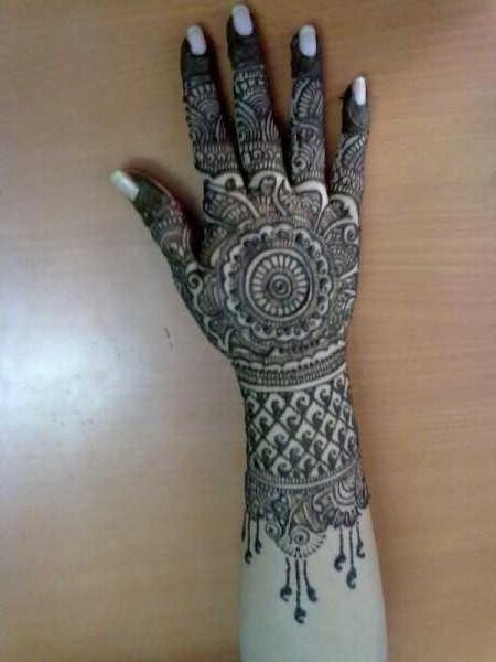 Mehndi Design Unique Mehndi Designs Henna Designs Henna Patterns
