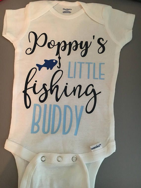 Download Daddy S Little Fishing Buddy Daddy S Fishing Buddy Little Fish Daddys Little Buddy