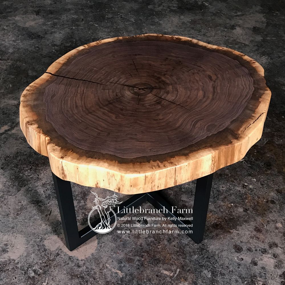 Natural Wood Coffee Tables Rustic Coffee Table Littlebranch Farm Natural Wood Coffee Table Coffee Table Wood Wood Coffee Table Rustic [ 1000 x 1000 Pixel ]