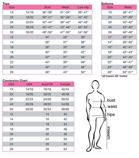 Wtoo Wedding Dress Size Chart -