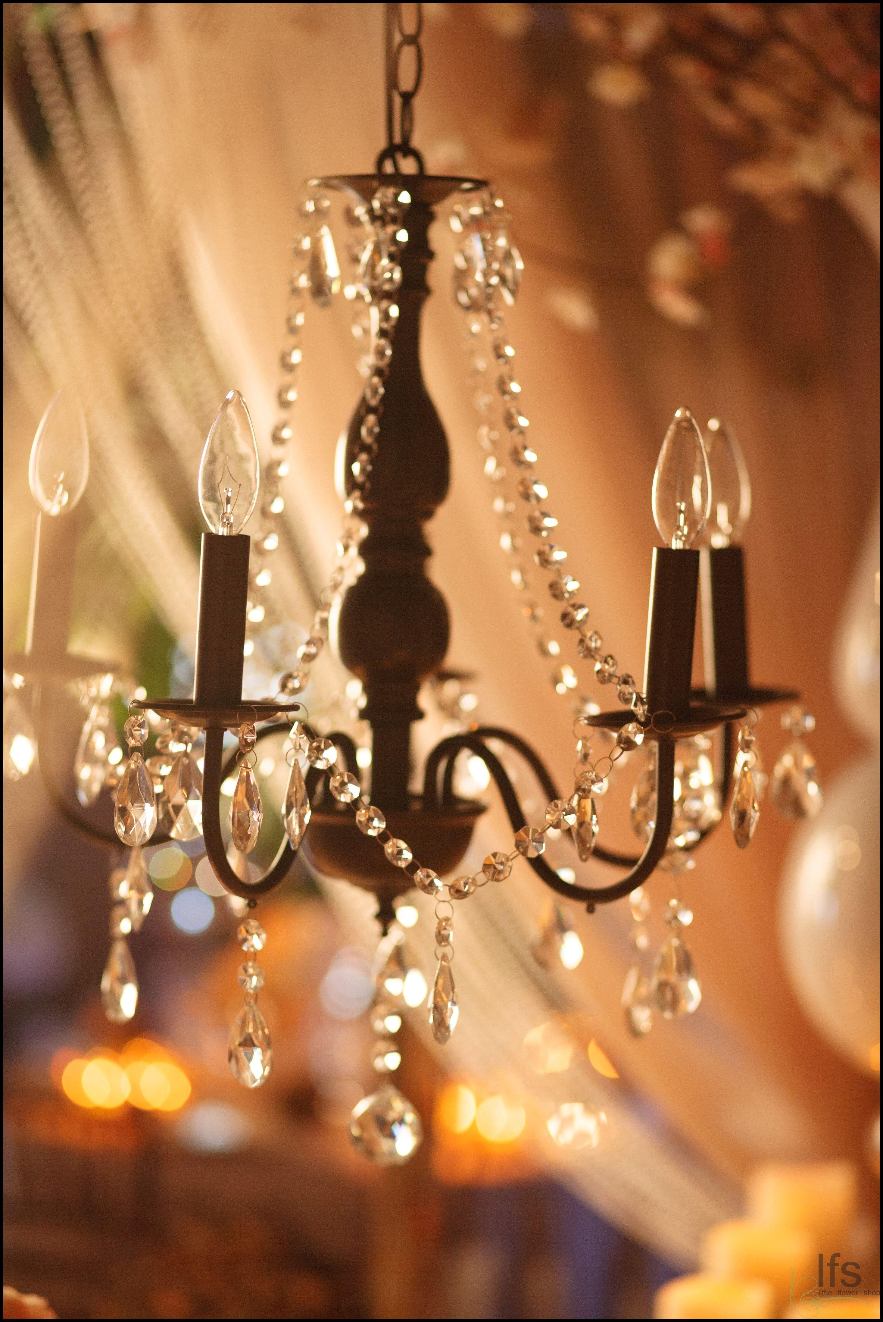 Little flower shop has a varied selection of chandeliers for wedding little flower shop has a varied selection of chandeliers for wedding rentals aloadofball Gallery