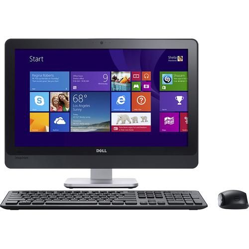 I Like This From Best Buy Touch Screen Laptop All In One Pc Dell Desktop
