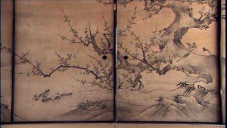 2007 11 08 画像あり 写真 日本画 侘び寂び