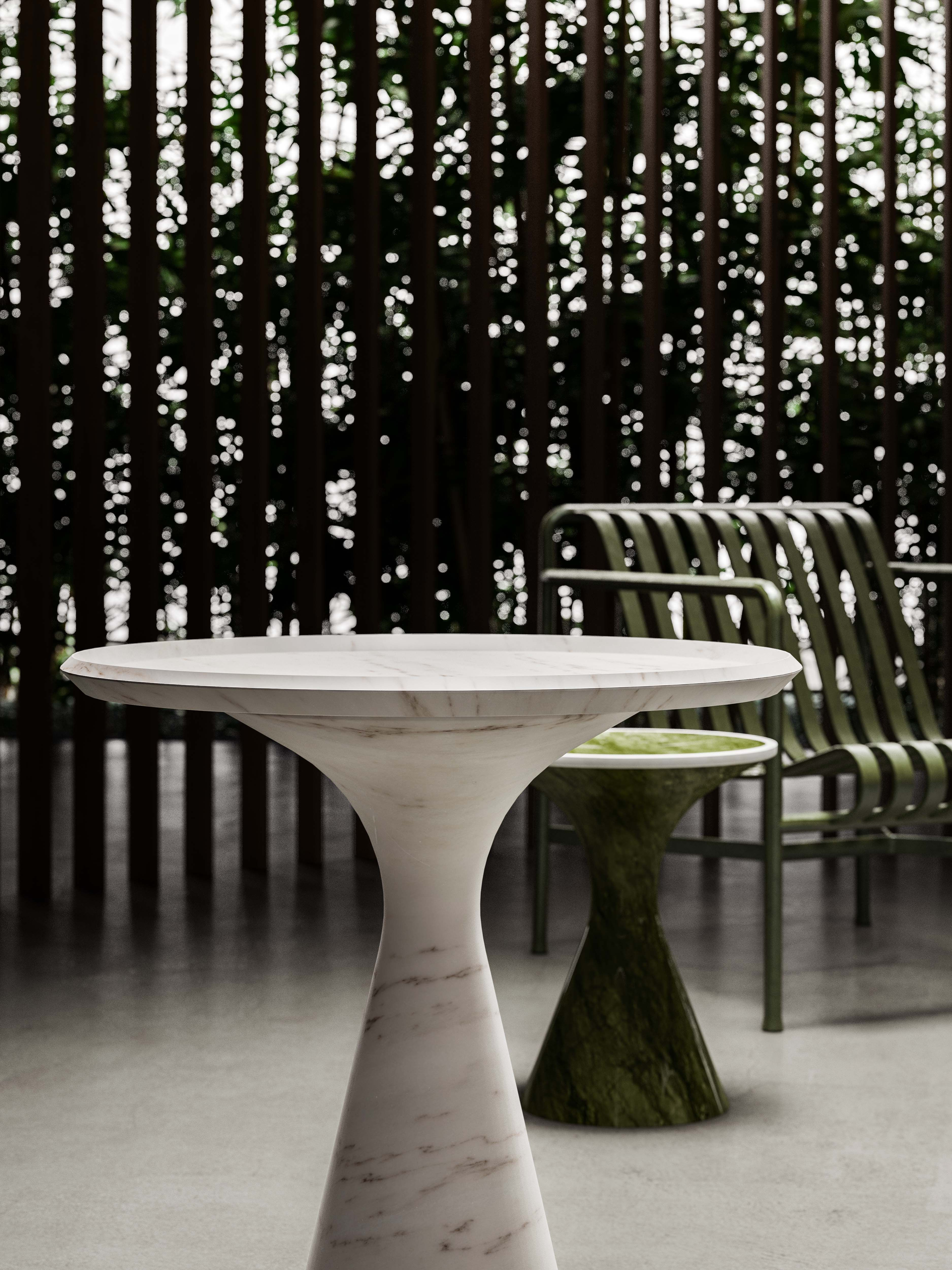 #marblestool  #stool #marbledesign