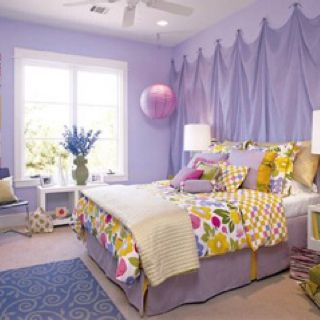 http://www.plotos.com/bedroom-decorating-ideas/purple-bedroom-decorating-ideas/