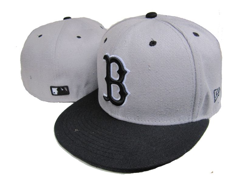 ... mlb boston red sox caps 12 2b00b15bc