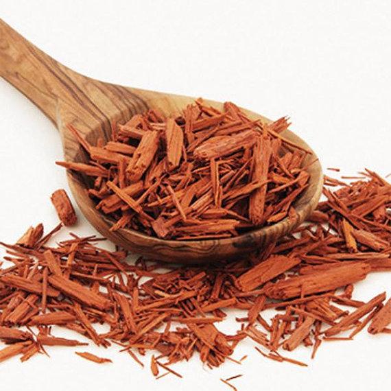 Sandalwood Essential Oil  Sandalwood Aromatherapy by NovusCandela