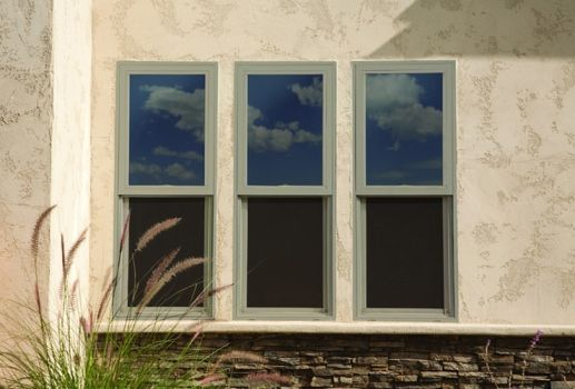 Andersen 100 Series Products Come In Five Exterior Colors