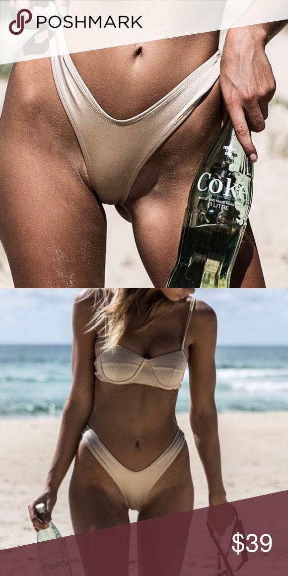 Model hazel may porn