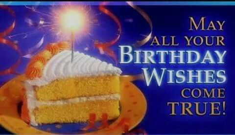 Happy Birthday Quotes Male ~ Pin by melody gibson on birthdays birthdays and