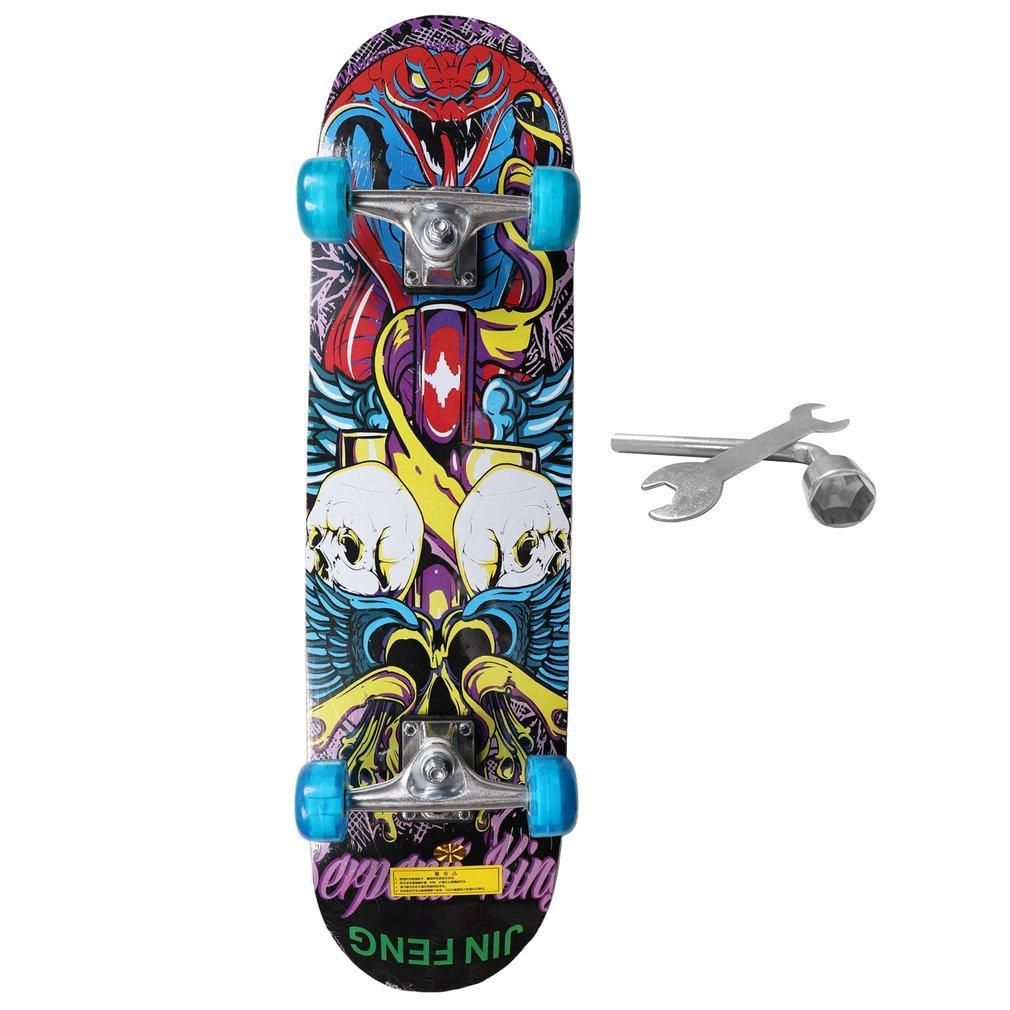 A Skateboard Is A Type Of Sports Equipment Used Primarily For The