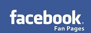 Facebook Fan Pages by Fernando Amaro Caamaño, via Flickr -> Continuamente se pueden encontrar empresas haciendo conteo de followers y leyendo los mejores y peores comentarios que se han vertido en las redes sociales, para conocer la opinión que se tiene de ellas. Pero, ¿no se han enterado aún?