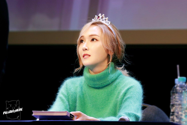 Jessica ♪