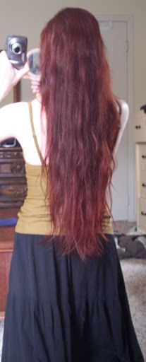 Back In The Day When I Was A Henna N00b I Had No Idea That Multiple