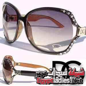 نظارات شمسية نسائية 2014 للمحجبات Sunglasses Square Sunglass Glasses