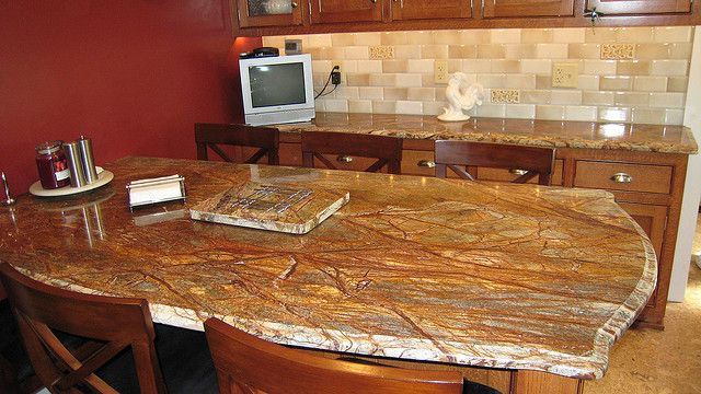 Custom Fabricator Of Natural And Engineered Stones Like Granite, Marble,  Quartz In The Chicagoland Area.