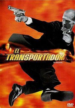 El Transportador 1 Online Latino 2002 Peliculas Audio Latino Online Movies Movie Posters Francisco