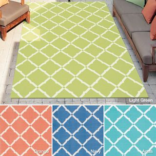 Lime Green Outdoor Rug - Home Design Ideas and Pictures